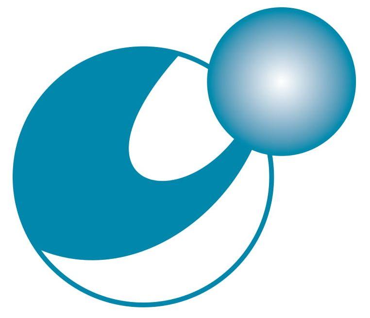 株式会社UIGのロゴ
